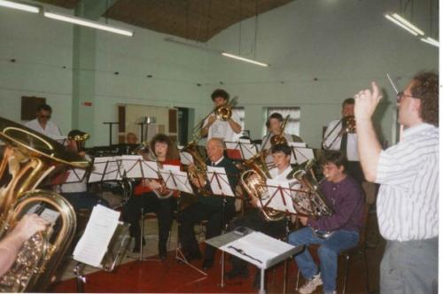 Tilbury-Band-early-2000s