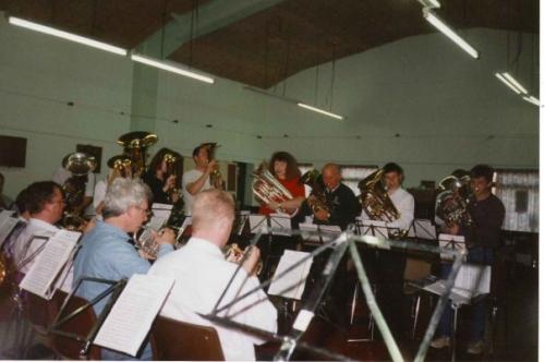 Tilbury-Band-early-2000s2