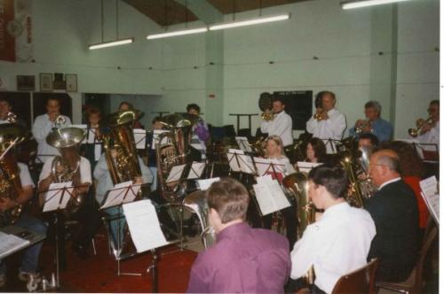Tilbury-Band-early-2000s3