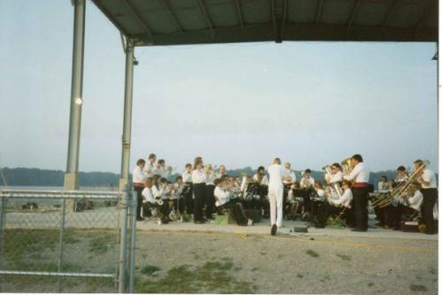 Tilbury-Youth-Band-in-America-1