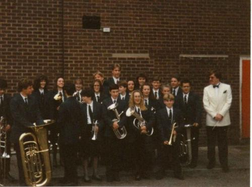 Tilbury-Youth-Band-in-America-3