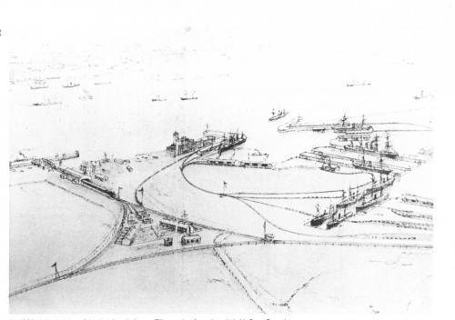 dock-sketch-ero