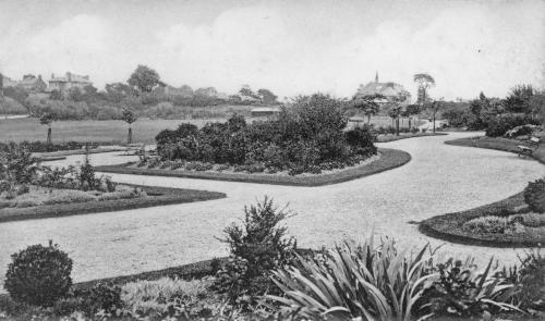 grays-park