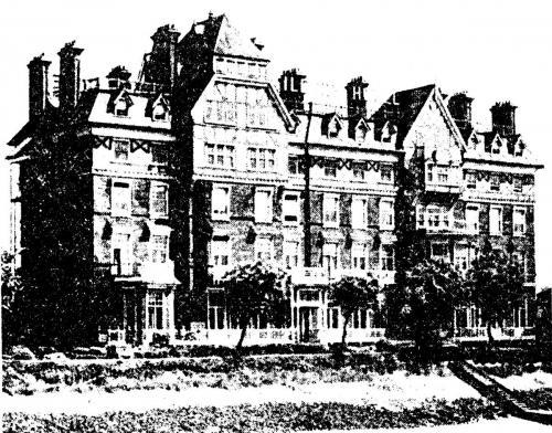 tilbury-hotel