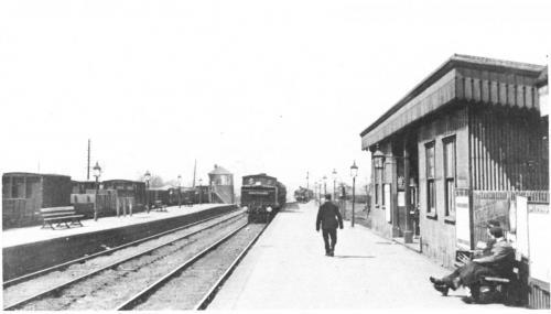 tilbury-town-stn
