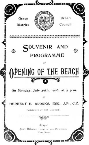 Grays-Beach-Opening-Programme (1)