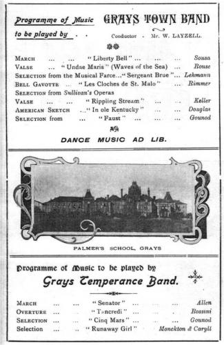 Grays-Beach-Opening-Programme (2)